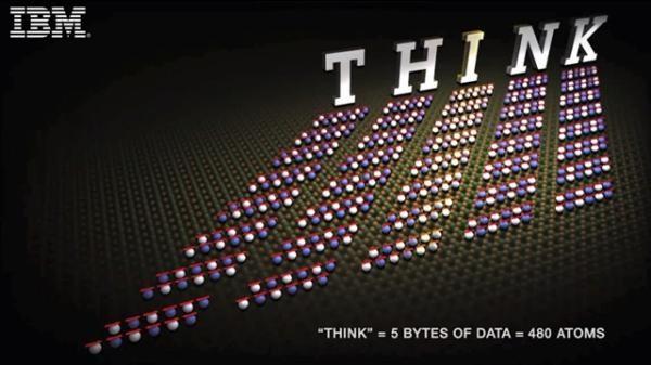 (Fonte da imagem: Reprodução/IBM)