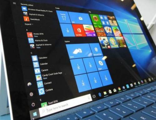 Proteja seu PC: aprenda a criar pontos de restauração diários no Windows 10